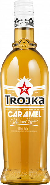377110b55dd9bd8e6c2c8293dd4954176675405d_Trojka_Caramel_Vodka_Liqueur