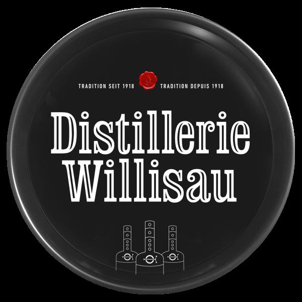ad7eafe2fb74444e54390cfb1bdb995417a33868_Distillerie_Willisau_Serviertableau