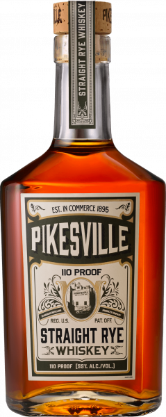 d02d5e250343fdbac71f613f5045d88b10d40df2_Pikesville_Straight_Rye_Whiskey