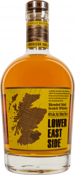 b5b567d56742146bc8755ba73da9895d7052430d_Lower_East_Side_Blended_Malt_Scotch_Whisky