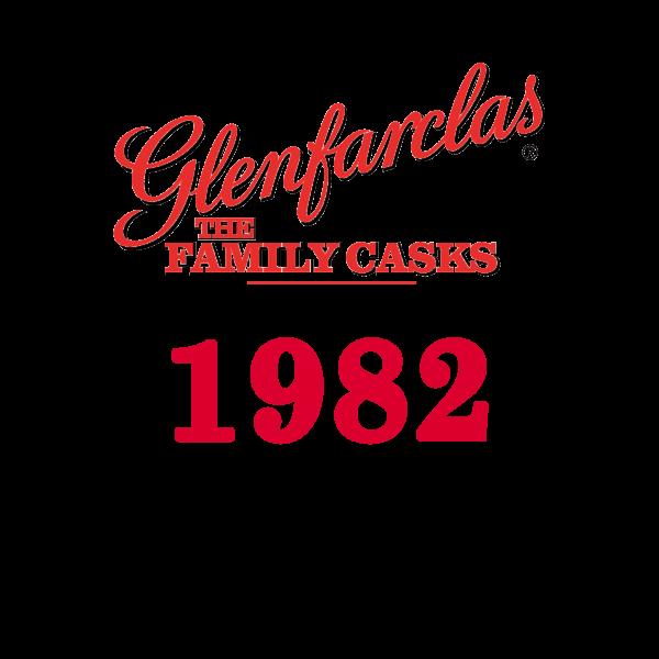 af238859c55719b08baa30a94141f75f79bcb299_Glenfarclas_Family_Cask_1982