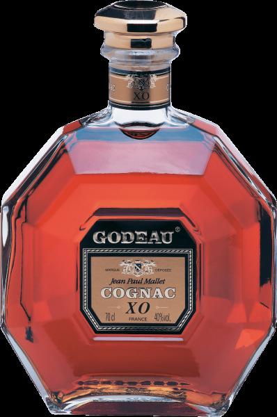 68f8b6f6c91cbfed940514832bbfe2e95755685b_Godeau_Cognac_XO_70cl