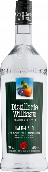 fcd34044a555ed0809c5de1896fffdf6e55b4bf3_Distillerie_Willisau_Halb_Halb