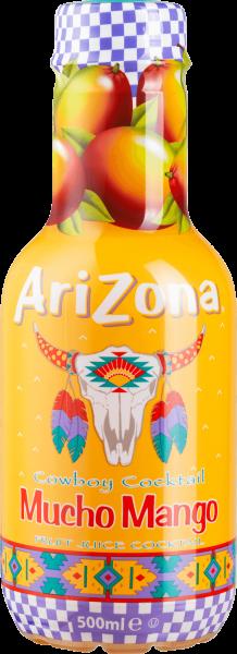 0a9ee46967654431799f0cc5ae43fd195d34405d_AriZona_Cowboy_Cocktail_Mucho_Mango