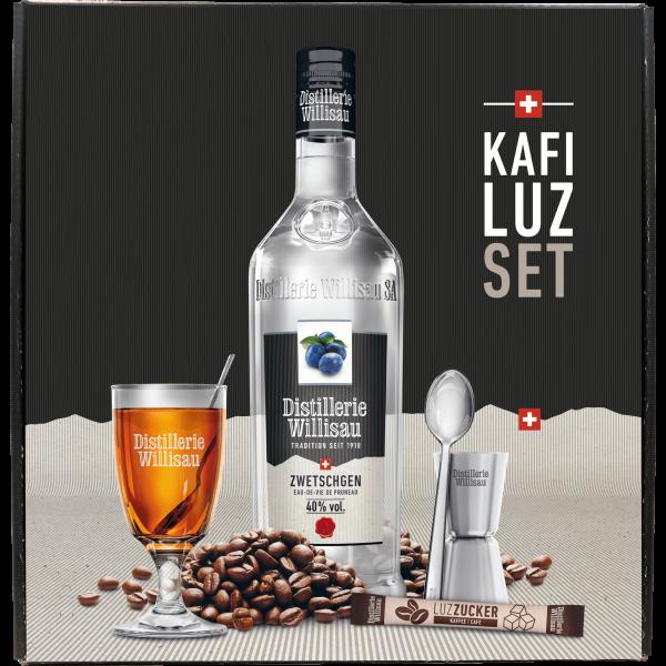 1ad79d7b1dfecc17d24297ccd33cf08defba8b04_Distillerie_Willisau_Kafi_Luz_Set_Zwetschgen_frontal