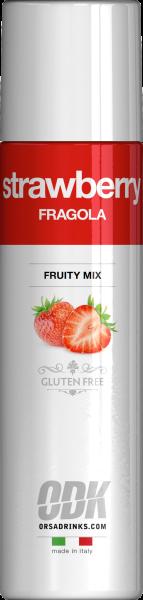 dc2d7167482fd6977d235f49d124c894c183bedd_ODK_Fruity_Mix_Strawberry
