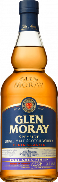 95a5112e3783a051674b8d0c897072188a530ea0_Glen_Moray_Classic_Elgin_Port_Cask_Finish_Whisky