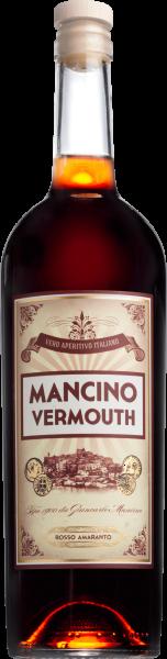 5908ec7132e1302c814afeabe2a2749b0fe59308_Mancino_Vermouth_Rosso_Amaranto