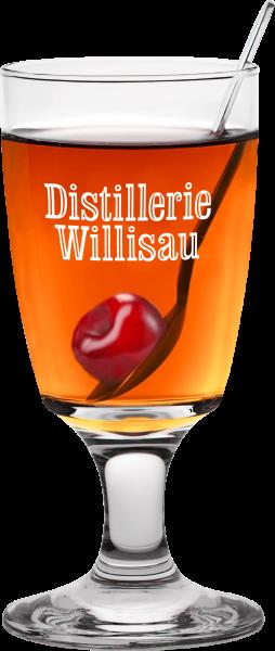 b34dca7fd651d45ec95a3aa69f4109365cb55ce5_Distillerie_Willisau_Kafi_Chriesi