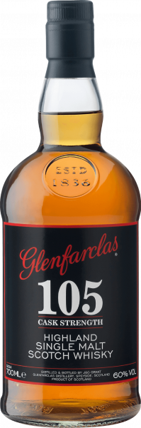 69e3125401339d3faa089d7f91bbfa619b7defea_Glenfarclas_Single_Malt_Whisky_105_Cask_Strength