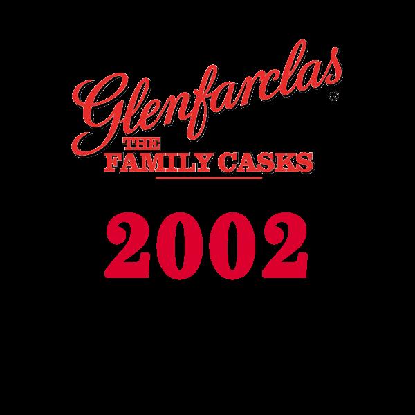 a05f682dd9a726a6249e76cc4f1e071828a48da9_Glenfarclas_Family_Cask_2002
