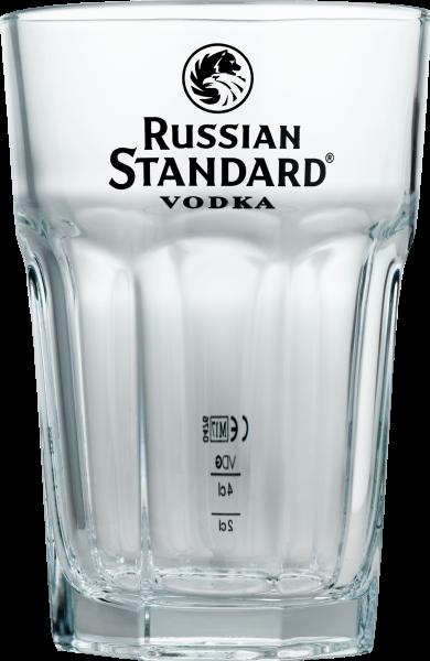 d53736906ea8267731b0f98d895bd7222a1d17e3_Russian_Standard_Caipiglas
