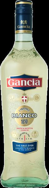 35b60690b33358eac153d187ef74c177f9241469_Gancia_Vermouth_Bianco