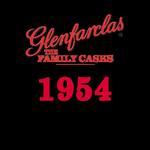 5c22db7e370c20dfced4787cdf70b65b6c87032a_Glenfarclas_Family_Cask_1954