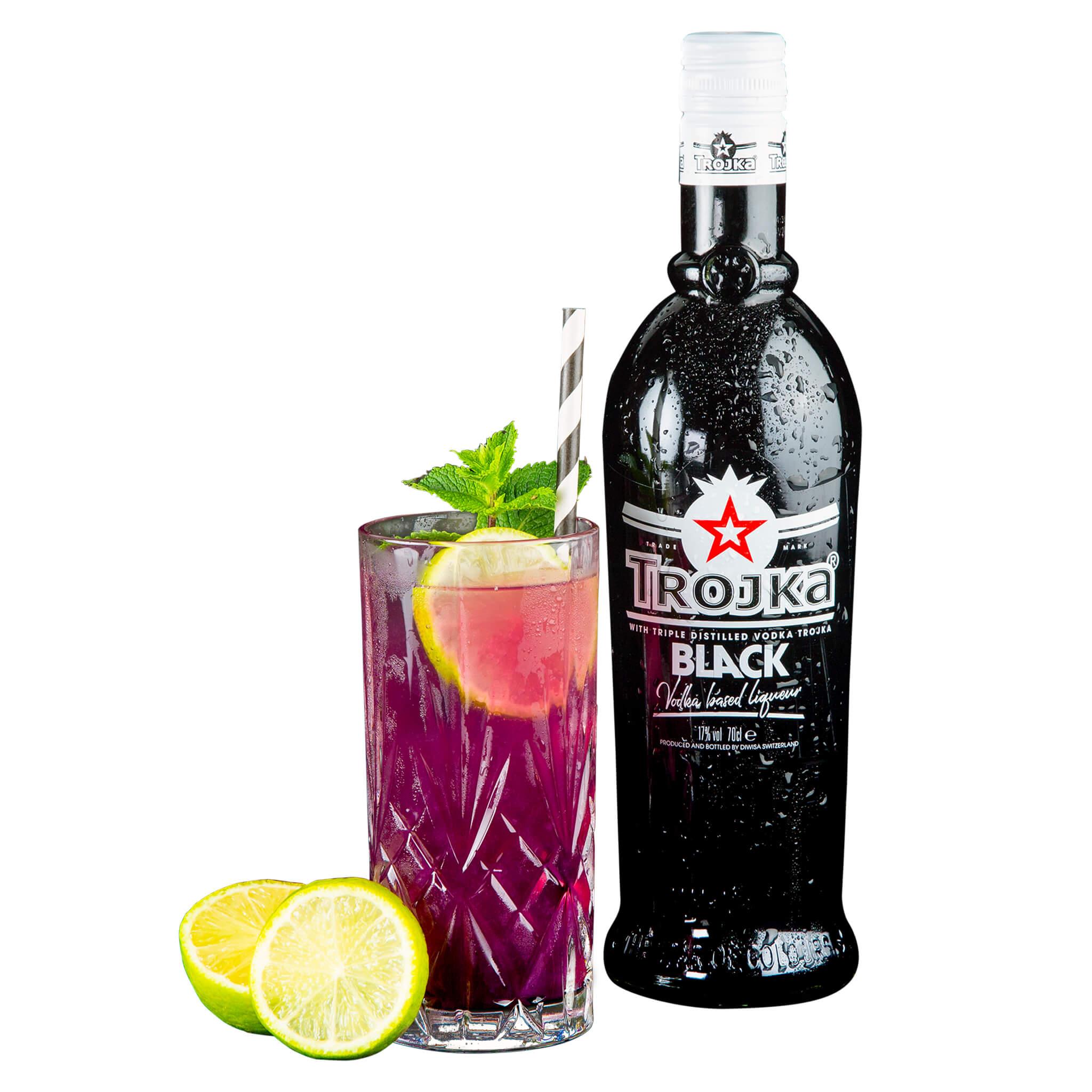 Black_Fizz_Drink
