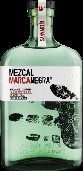 b5b15c62ade7ba6070266045378198f729ec9be2_Mezcal_Marca_Negra_Sanmartin