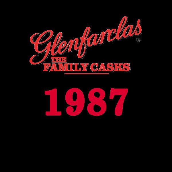 bf94c97594ab6502a18947fee6e286287f8543d4_Glenfarclas_Family_Cask_1987