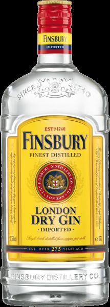 5fc1c53b54071ecb98a847a7b1977960b0d3961c_Finsbury_London_Dry_Gin_Classic