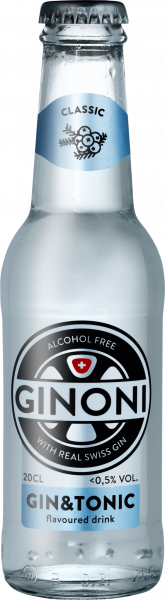 7d41d2b7e4a6f669a40e6184dbfea542c7d17656_Ginoni_gintonic_alcoholfree_flavoured_drink_classic_20cl