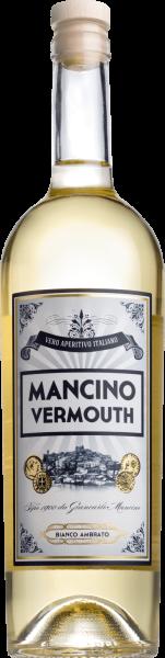 c71a86463308b4e2116277bfc0a7c6bf5b036b80_Mancino_Vermouth_Bianco_Ambrato
