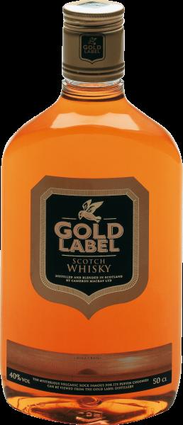 4a2a28c4d4aeafff213477a3082c8c288f6a4276_Gold_Label_Scotch_Whisky_50cl