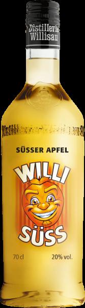 b0f8847f50be936d7e0ce07f54194ca6cba1c8ca_Distillerie_Willisau_Willi_suess_suesser_Apfel
