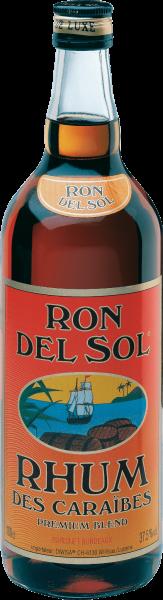 66c172f5c3fa5717ff1e2c9f0cf0f9151f725ef0_Ron_del_Sol_Rum_braun_100cl