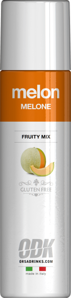 b6509ee11aa759aa585632b2a94765b0d824d63a_ODK_Fruity_Mix_Melon
