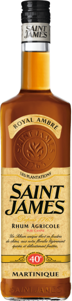 abe1934881b5d58f875baface82745c222576739_Saint_James_Rhum_Agricole_Royal_Ambre