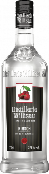 93a3ebf5d164bb5f405cd1ddb3cec3a68e82b02d_Distillerie_Willisau_Kirsch_70cl