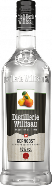 d36a4c90089521aac41241ae6d30be4017e78f16_Distillerie_Willisau_Kernobst_100cl_40Vol