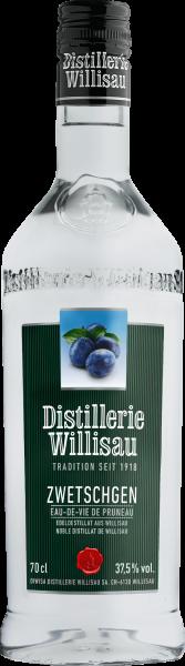 8de292837d03f03f52161714943e491c495bbfce_Distillerie_Willisau_Zwetschgen_70cl