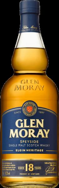 e8ac22831a980bb7af639cc382db16e8c1d842f1_Glen_Moray_18_years