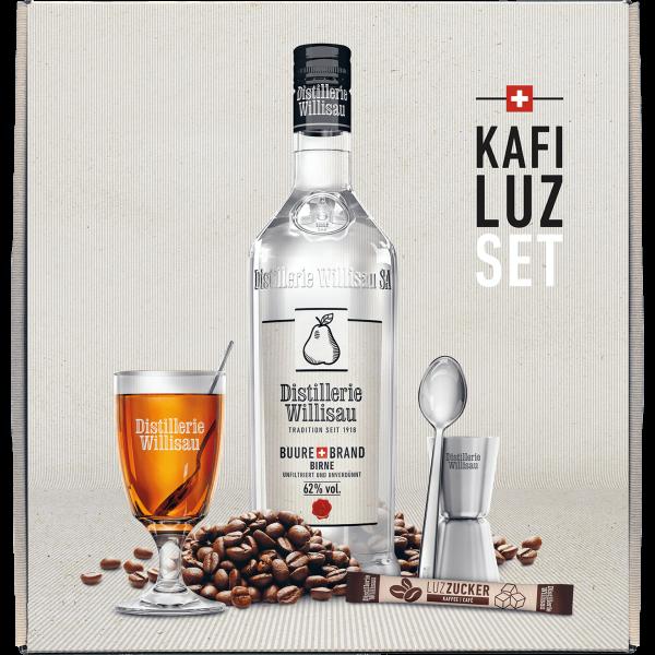 ae20a9b97262185fcade45c17c5050f72ed20d28_Distillerie_Willisau_Kafi_Luz_Set_Birne_front