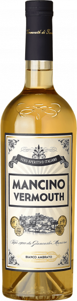 f732bf944bd9e068b8c43d58772d0639d51cb048_Mancino_Vermouth_Bianco_Ambrato