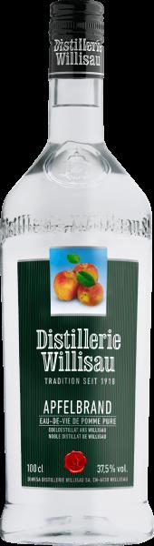 da77f12cfde6d9468c002d71b04dd25afd0e2bb1_Distillerie_Willisau_Apfelbrand