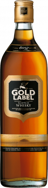 f099e4f3678fdafb05ee9e424a785d6818e16145_Gold_Label_Scotch_Whisky_70cl