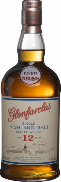 baf5e41613ef09b37654724d1b5db550ee6eb505_Glenfarclas_Single_Malt_Whisky_12years