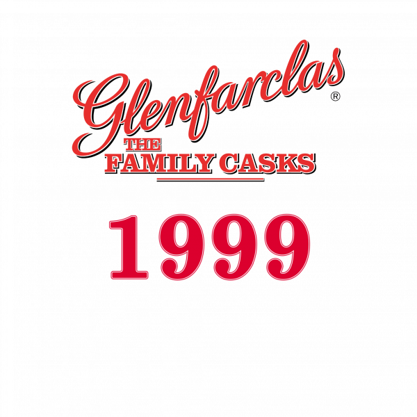 c00e6b9dcf5f5bddd7e61e50c89137676d143e93_Glenfarclas_Family_Cask_1999