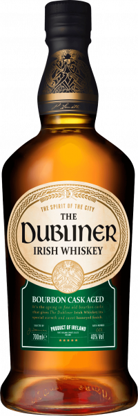 4c8a640cb11741d3033095db4dce9889599c59c6_The_Dubliner_Irish_Whiskey