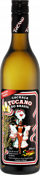 006a4faf8d1c6df642551f505756dc600e8d06ab_Tucano_Cachaca_do_Brasil