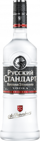 49639894c6b3829da718812f17112fb66602a6a1_Russian_Standard_Vodka_Original_70cl