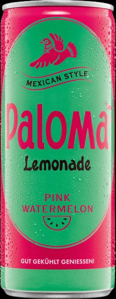 b291ed5918567132dc87192c18ca04882be0d7be_Paloma_Watermelon_Lemonade