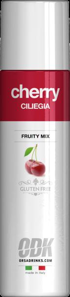 9a6a35ca094054f0419dffd44262396af4b445dc_ODK_Fruity_Mix_Ciliegia_Cherry