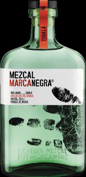 e82d46e9aaffee4d1285f83827e2fc436f719882_Mezcal_Marca_Negra_Tobala