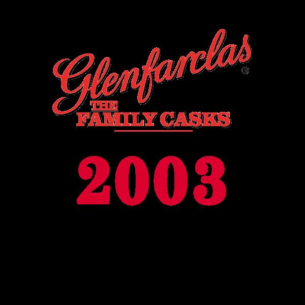 fed51dcf79a3cebe22b9c7c5b12df22161069af4_Glenfarclas_Family_Cask_2003