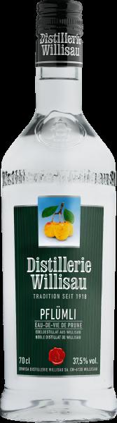 907ccda0add9ab91b7961976baf25fa61945b77a_Distillerie_Willisau_Pfluemli_70cl