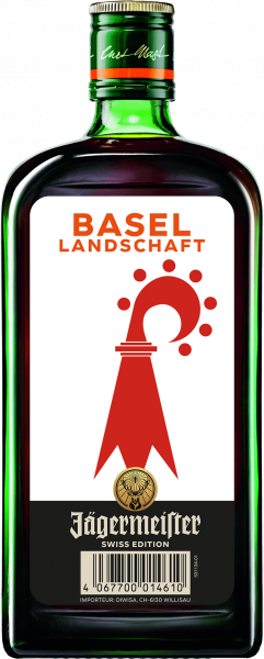 0fdcee5fb9e6b61d3c8d26fb852d810ef8559575_Jaegermeister_Basel_Landschaft