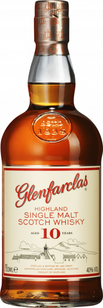 a35af8591d9fd0f702295d84451a3037fbb6c4e6_Glenfarclas_Single_Malt_Whisky_10years