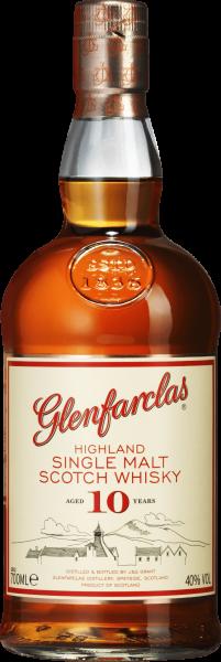 a35af8591d9fd0f702295d84451a3037fbb6c4e6_Glenfarclas_Single_Malt_Whisky_10years